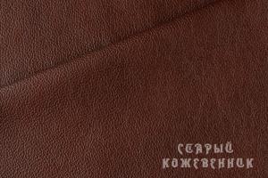 Мадрас Мебельная (коричневый)